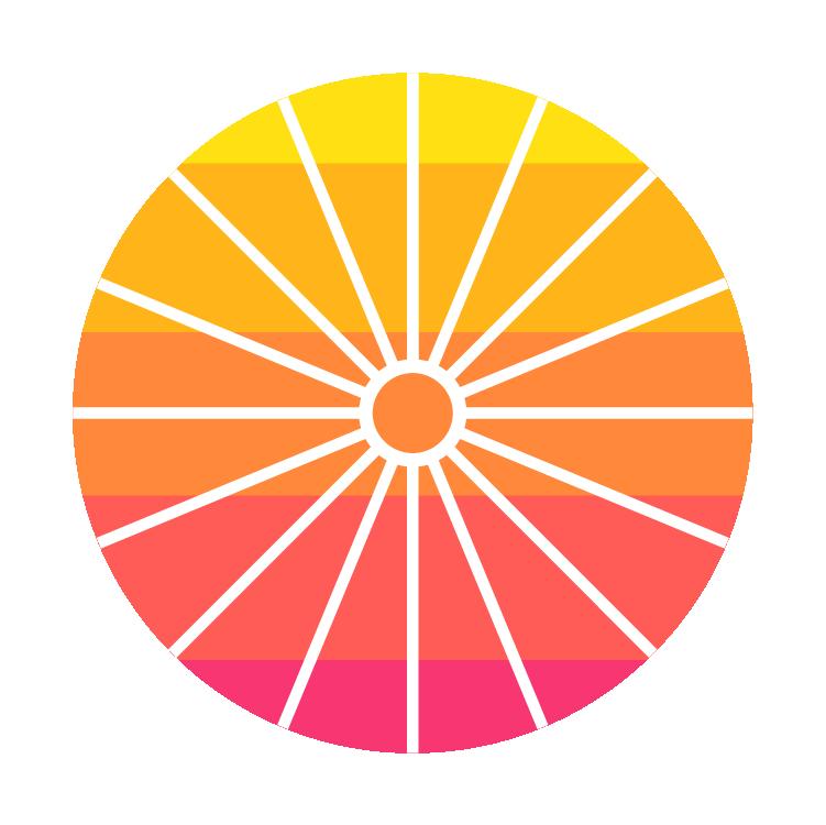 Cycle Sorbet